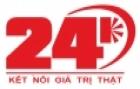 24kbanner