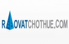 logo1raovatchothue