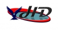 logo_hai_duong_copy
